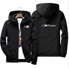 hooded, mobike, forbmw, Jacket