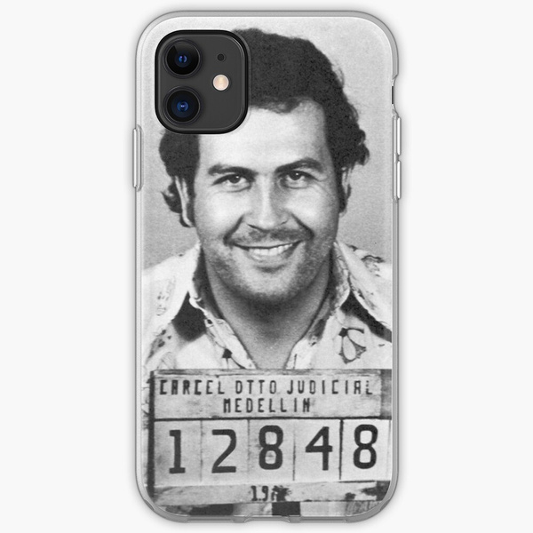 cover iphone 7 dita