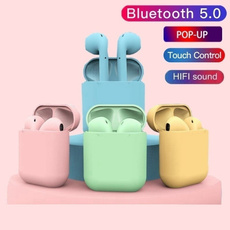 Headphones, twsearphone, iphone 5, Earphone