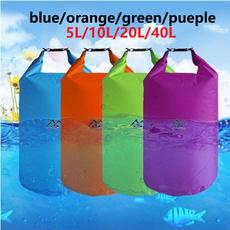 waterproof bag, beachbag, Outdoor, Waterproof