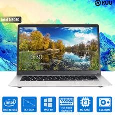 gaminglaptop, Gifts, Tablets, Laptop