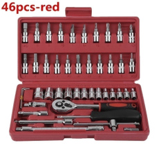 Box, case, repairtool, Tool