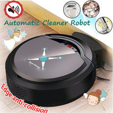 Cleaner, sweeper, usb, Robot
