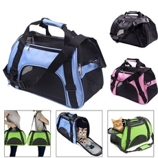 Shoulder Bags, portable, Totes, petshoulderbag