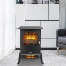 heater, Electric, indoorfireplace, fireplaceswoodstove