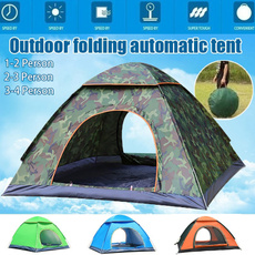 Outdoor, Sports & Outdoors, camping, Waterproof