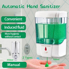 lotiondispenser, Baño, Bathroom Accessories, Hogar y estilo de vida