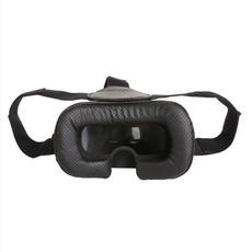 fpvvideoglasse, Monitors, droneaccessorie, Goggles