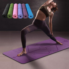 sleepingmattre, stretchbelt, Yoga, Elastic