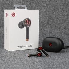 beatspro, Headset, Beats by Dr. Dre, beats solo hd