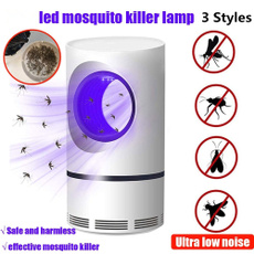 bugzapper, campinglight, Electric, mosquitorepellent