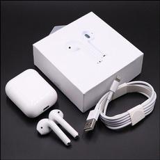 Headset, Smartphones, Earphone, Apple