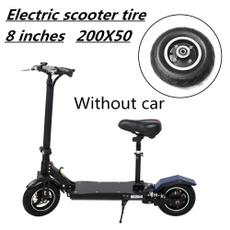 Wheels, Computers, Electric, Aluminum