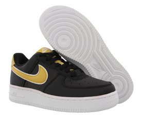 Fashion, Shoes, Womens Shoes, aa0287005