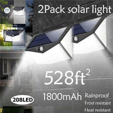 Outdoor, led, yardlight, Waterproof