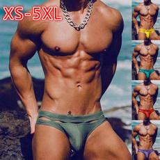 sexy underwear, lowwaist, Beach Shorts, Triangles