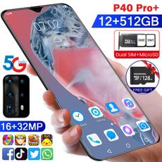 cellphone, Smartphones, Mobile Phones, Samsung