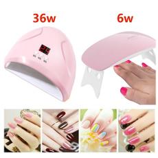 manicure tool, led, Beauty, lights