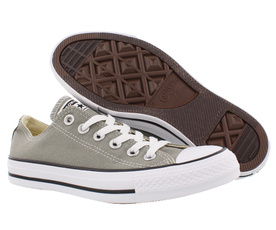 Shoes, Mens Shoes, Star, 159564f