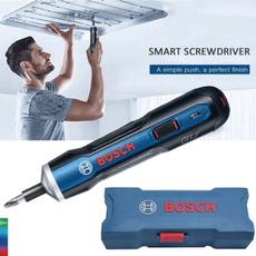 Adjustable, cordlessscrewdriver, Electric, Consumer Electronics