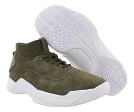 Mens Shoes, Craft, Shoes