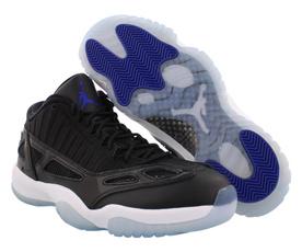Mens Shoes, Basketball, jordan, Shoes