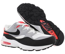 Athletics, Men, Rubber, Mens Shoes