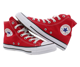 Taylor, Shoes, Womens Shoes, chucktaylor