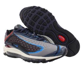 Running, thunderbluephotoblue, aj7831402, Shoes