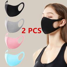 dustproofmask, thinmask, childrenmask, washablemask