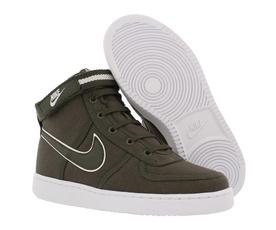 supreme, boys shoes, Shoes