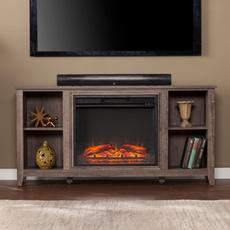 TV, entertainmentcenter, Living Room Furniture, Electric