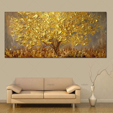 modernabstraction, living room, Home Decor, canvaspainting