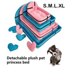 Beds, puppy, Cotton, petaccessorie