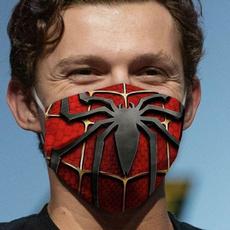 Marvel, Spiderman, Print, superbfashion