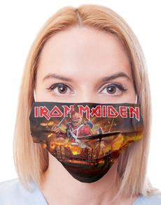 Iron, Print, Music, superbfashion