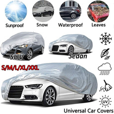 carsunshade, Outdoor, outdoorcarcover, Auto Parts