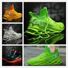 Sneakers, trending, Weight, generic