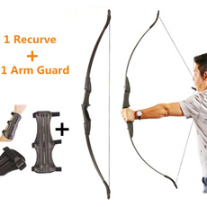 Archery, Outdoor, Hunting, leather