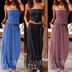 slim dress, Strapless Dress, Fashion, Fashion Accessory