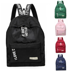 student backpacks, School, School Backpack, school backpacks for teenager