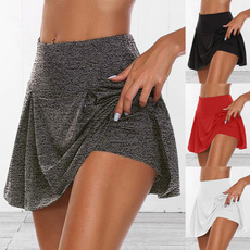Women Pants, Leggings, Shorts, Yoga