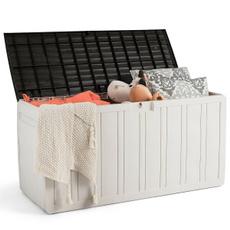 Box, Garden, gardenstructuresampshade, Tool