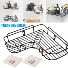 Kitchen, Bathroom, portable, Convenient