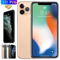 iphone11, Smartphones, cellphone, Photography