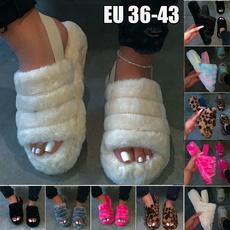 Sandals & Flip Flops, Flip Flops, Plus Size, Women Sandals