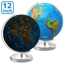 teachingeducation, Map, School, teachingappliance