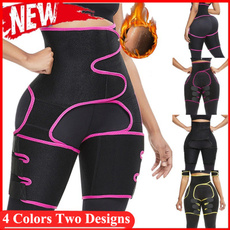 fitnessleggingswomen, Fashion, sweatshapewear, Fashion Accessory