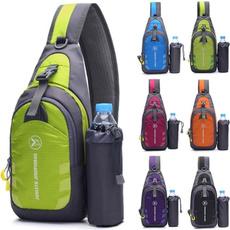 waterproof bag, Shoulder Bags, camping, Hiking