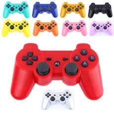 gamecontroller, athomegame, gamepad, Playstation